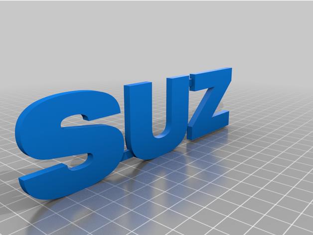 logo suzuki stl 4x4 suzuk