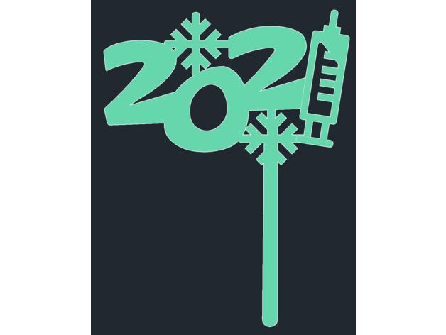 topping ny 2021