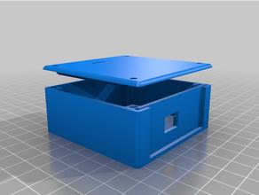 ebus adapter 3 - geh usb version