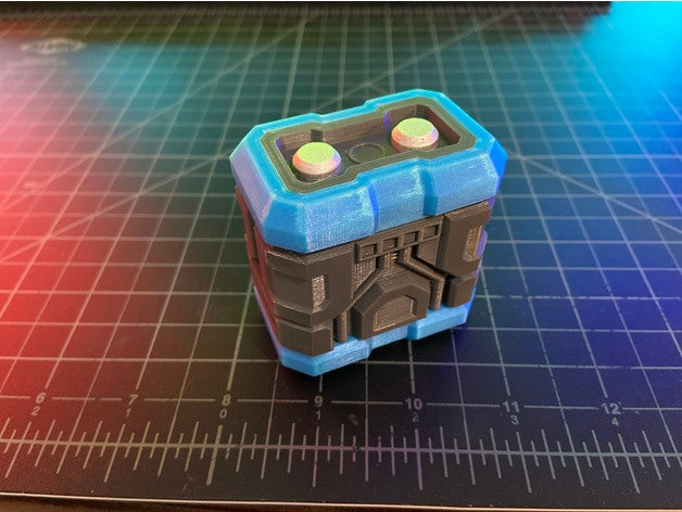 space engineers battery s