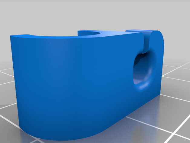 fbg5 holder filament cuca