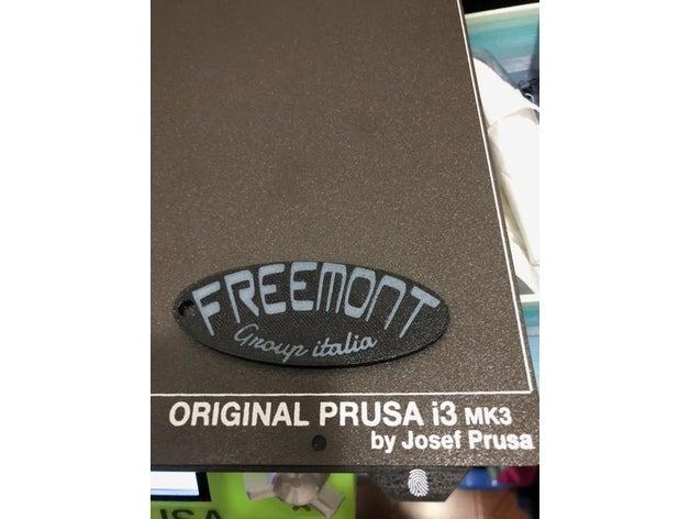 fiat freemont group itali