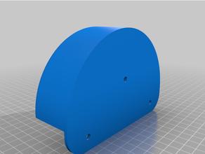 dewalt dcg413b wall mount cuttoff dcg413b dewalt grinder