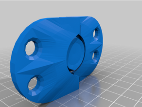 circular button clasp clasp fasteners interlocking snap snap