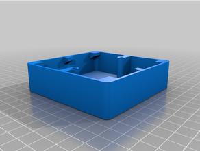 xiaomi aqara wall switch box - adapter aqara wall mount xiaomi xiaomi aqara