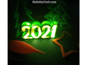 2021 happy year 2021 happy happy holidays happy year year