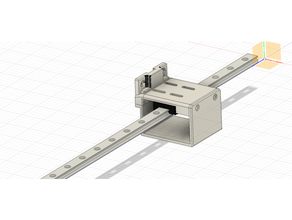 k40 laser mit linearschiene und cloudray k-serie laser head k40 k40 cloudray head k40 laser laser k40