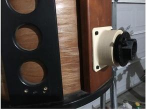 telescope helical focuser focuser helical telescope telescope focuser threaded focuser