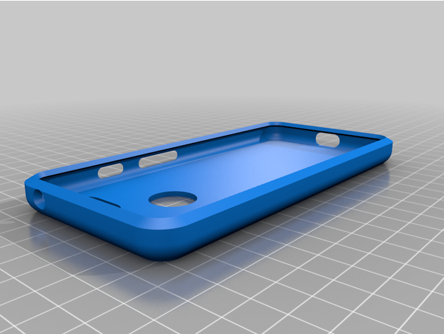 pixel 3 flexible case pix
