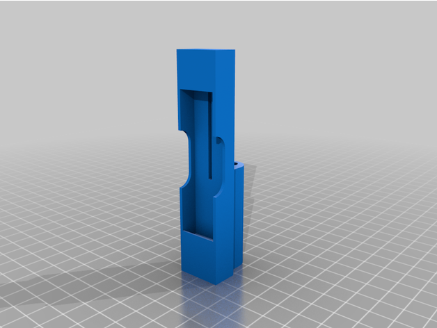 gumstick battery eneloop