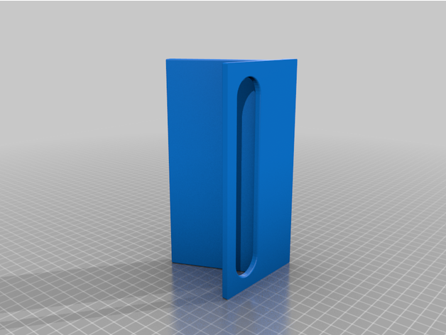 phone stand 164 mm