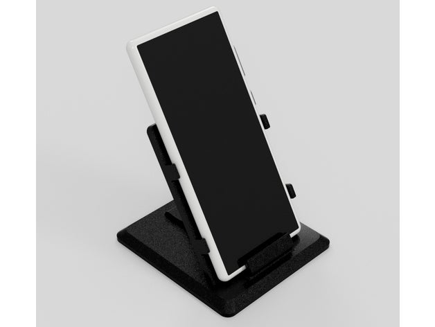galaxy s20 fe stand galax