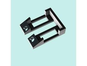 gps mount bn220 size gps module bn220 bn220 case bn220 gps gps gps case gps holder gps mount