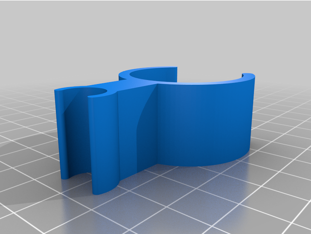 dual scalable cylindrical