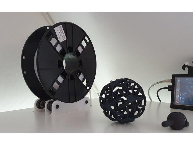 tush - wheel pulley remix