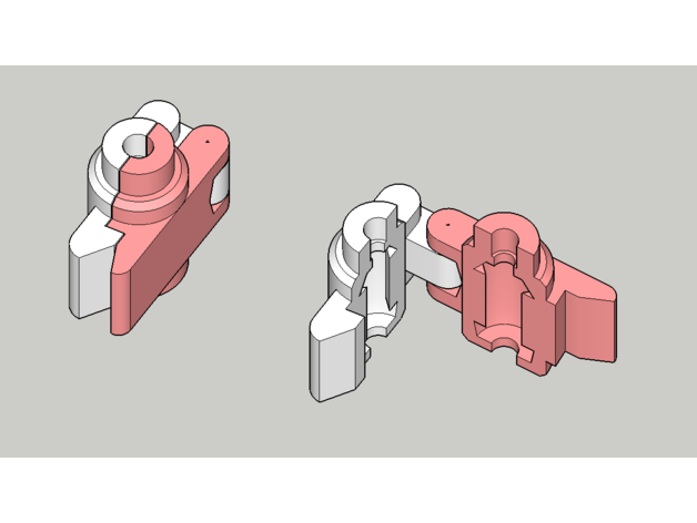 filament cleaner 6