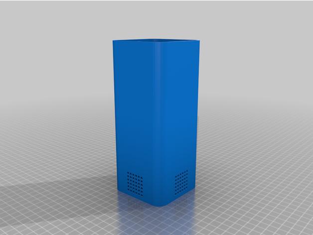 fluval filter model 4 aqu