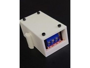 relay module cover mount relay relay board relay box relay cover relay board mount relay case