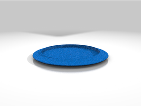 mini disc disc disc golf disc golf disc disc golf mini frisbee frisbee golf
