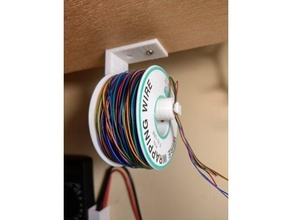 wire spool holder holder pvc wire spool spool holder wire wire spool wire holder