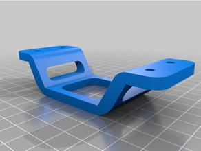 ender extender v1 foot printer tipping ender ender extender ender v1 enderextender enderextendercom extender extender v1 foot tipping
