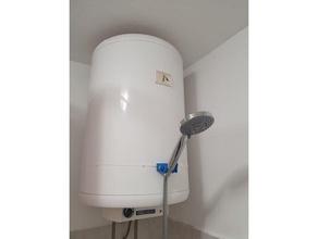 shower head holder - boiler adapter bathroom bathroom accessories boiler head heater holder shower shower accessories shower head shower head holder shower head mount water