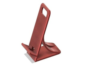 phone stand cell cellphone cellphone holder cellphone stand cell phone cell phone stand iphone mobile mobile phone mobile phone holder mobile phone stand phone phone stand smartphone smartphoneholder smartphone holder smartphone stand stand tablet tablet holder tablet stand