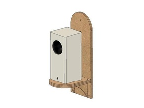 lasercut wall mount wyze cam pan security lasercut lasercutting lasercut mount lasercut security security camera security camera mount wyze wyzecam wyze cam pan wyze cam pan mount wyze mount