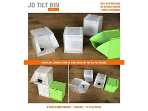 jd tilt bin storage small parts storage storage storage bin storage box storage container storage tray tilt bin tilt bin storage