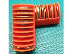 boite pour piles boutons box button batteries batery battery holder boitier piles cr2016 cr2032 cr2032 battery cr 2032 lir2032 pile 2016 pile 2032 piles boutons ranger pile