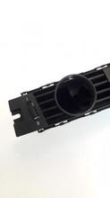 air pod boost gauge 52mm bmw e90 e91 e92 tools & machines 3D printing model, 3D printing file, 3D printable model, 3D printing design, 3d print, BMW,E90,E91,E92,E93,Turbo,boost,gauge,air vent,air pod,gauge pod