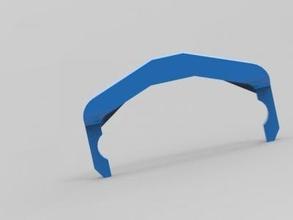 bicyclette chaîne Assemblée attache outils Machines 3D impression modèle 3D impression fichier 3D imprimable modèle 3D impression conception 3d impression bicyclette chaîne Assemblée attache
