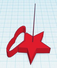 creative opener creative chopsticks sets receptacle home office & garden 3D printing model, 3D printing file, 3D printable model, 3D printing design, 3d print, Creative Opener, creative chopsticks sets receptacle