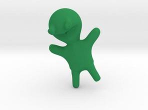 happy frog toy toys games & hobby 3D printing model, 3D printing file, 3D printable model, 3D printing design, 3d print, Desk Toys, Toys, amphibians, desk toy, desk toys, frog, frogs, happy, toy, toys,