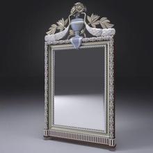 mirror cnc model - mirror 3d model - mirror cnc 3d model - mirror 3d - cnc model model artcam - mirror cnc art 3D printing model, 3D printing file, 3D printable model, 3D printing design, 3d print, Mirror cnc model - Mirror 3d model - Mirror cnc 3d model - Mirror 3d - cnc model  model for Artcam - Mirror cnc
