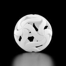 pendant peach flower fashion 3D printing model, 3D printing file, 3D printable model, 3D printing design, 3d print, 3d pendant, 3d printing, 3d print, 3d printable, 3dp, 3d, 3d art, 3d design, new, design, pendant, jewelry, jewellry, unique, peach, flower, 3d modeling, 3d model, model,