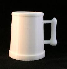 stein home office & garden 3D printing model, 3D printing file, 3D printable model, 3D printing design, 3d print, Stein, Mug, Drinking