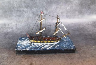 gb hms ontario snow 22 guns 1780-1780 - wargaming3d 28mm miniature snow square rigged vessel complemented smaller snow trysail mast aft main mast hms ontario snow built launched onto great lakes during american revolutionary war during her 5 month career she never saw combat solely used ferrying troops supplies prisoners she sank storm 31st october 1780 her wreck discovered may 2008 but its location has not been disclosed public ship's download includes both 1 700 1 500 heroic versions