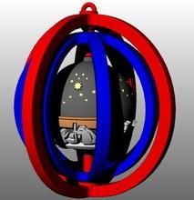 chistmas decoración del árbol de belén artículos para el hogar de navidad el árbol de navidad de la decoración