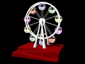 ferris wheel toys ferris wheel toys