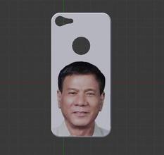 ip7 back case rody duterte gadgets case color gadgets iphone 7 mixed bag rody duterte texture