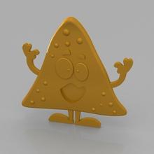 nacho dude 1 toys nacho dude nachos day