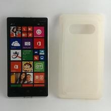 nokia lumia 930 gadgets nokia nokia lumia 930 phone cover nokia lumia 93nokia lumia 930 smart phone case smartphone