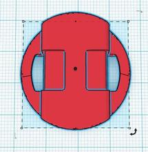 polaroid cube tripod mount base without metal part gadgets polaroid polaroid cube plus polaroid mount tripod mount base