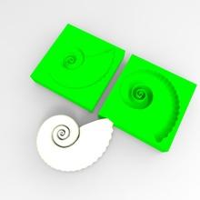 shell mold housewares shell mold housewares