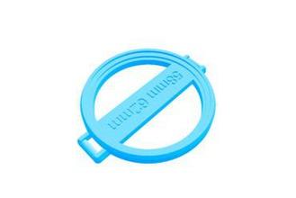 58-62mm lens cap holder maker diy 58mm 62mm lens cap holder canon