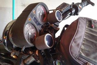 accessories motorcycle farkles maker diy farkle motorcycle handlebar mounting bracket