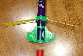 air rocket works launcher estes air rocket adapter toys rocket air rocket compressed air rocket airrocketworks air rocket works estes stomp rocket