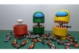 us bonbons boites art bonbons boîte