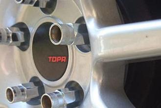 Tronxy X5SA Pro idler